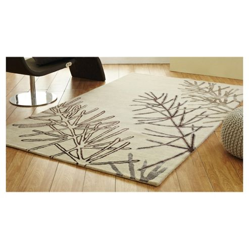 The Ultimate Rug Co. Serene Rug 120X180Cm