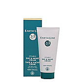 Earth Line Hydro E Day And Night Cream (15ml Cream)