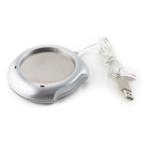 Dekstop USB Mug Warmer