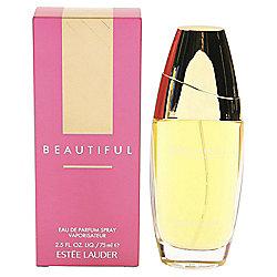 Estée Lauder Beautiful  Eau de Parfum, 75ml