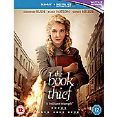 The Book Thief - Bluray
