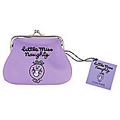 Little Miss Naughty Coin Purse