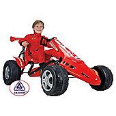 Dune Ride-On Go Kart