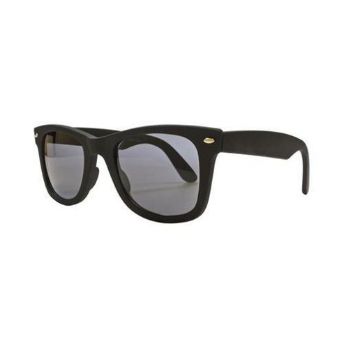Glare Eyewear Classic Wayfarer Sunglasses