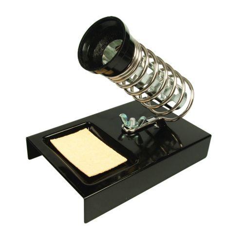 Desktop Soldering Iron Stand