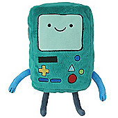 Adventure Time 20cm Soft Toy - Beemo