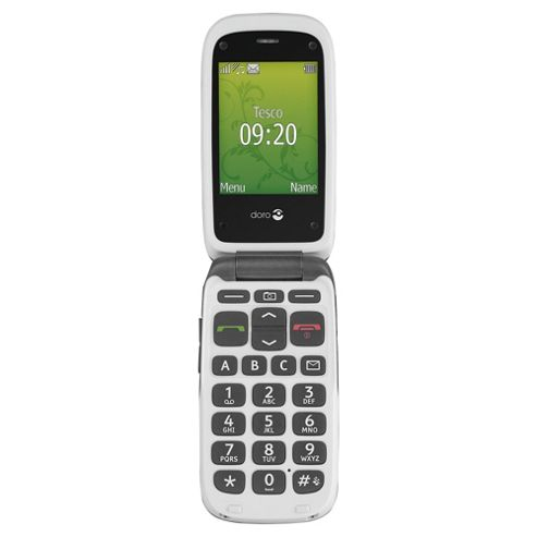 tesco mobile phones pay as you go unlocked friends McSweeney's