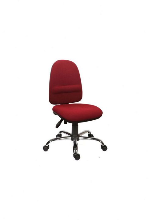 Teknik Office Urban Operator Chair