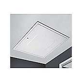 Manthorpe Loft Hatch - Fire Resistant Series - Square (Lockable)