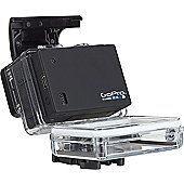 GoPro Removable Battery BacPac