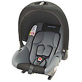Nania Baby Ride Car Seat (Rock)