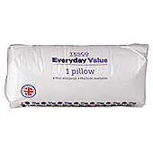 Value Roll Pillow 1pk