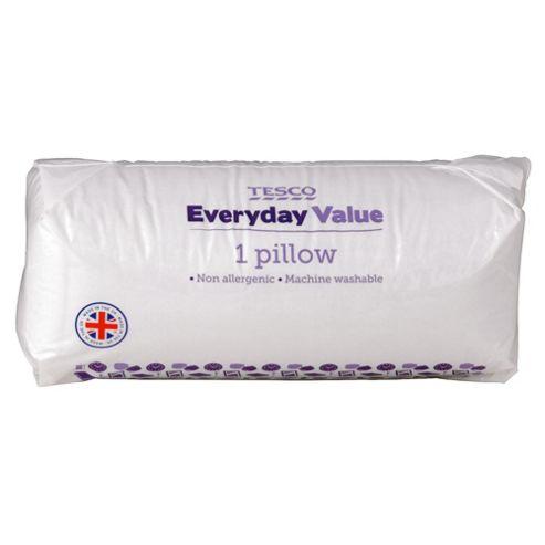 Value Roll Pillow 1pk
