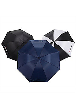 "3 X Confidence 54"" Golf Umbrellas"