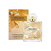 Sarah Jessica Parker Twilight Lovely Collection Eau De Parfum 75ml