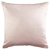 Velvet Cushion Dream