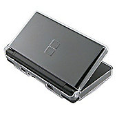 Blue Ocean DS Lite Crystal Case - NintendoDS