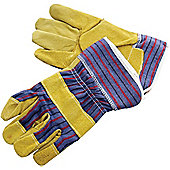 Am-Tech Rigger Gloves