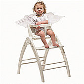 BabyDan Angel High Chair