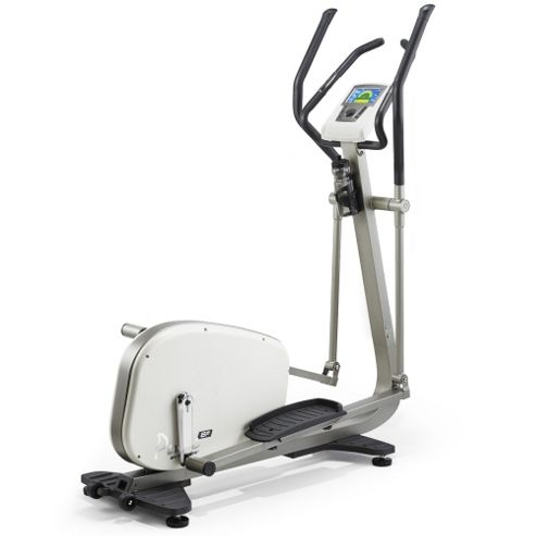 Tunturi Pure R 6.0 Cross Trainer