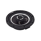 "Slick 6 6.25""Co-axial Car Speakers"