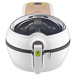 Tefal Actifry White 1kg