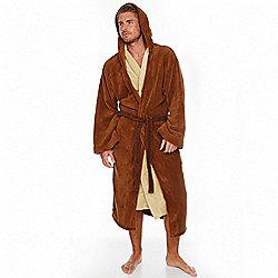 Star Wars Jedi Knight Dressing Gown