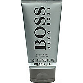 Hugo Boss Boss Bottled Shower Gel 150ml For Men