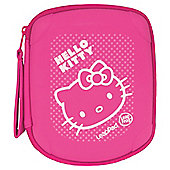 LeapPad™ Hello Kitty® Carrying Case