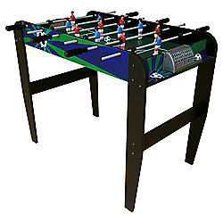 Hy-Pro 3ft Table Football