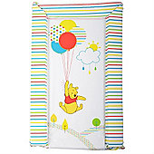 East Coast Disney Changing Mat (Winnie the Pooh Sunny Day)