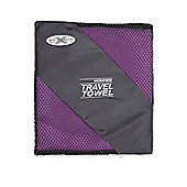 Mega Microfibre Travel Towel