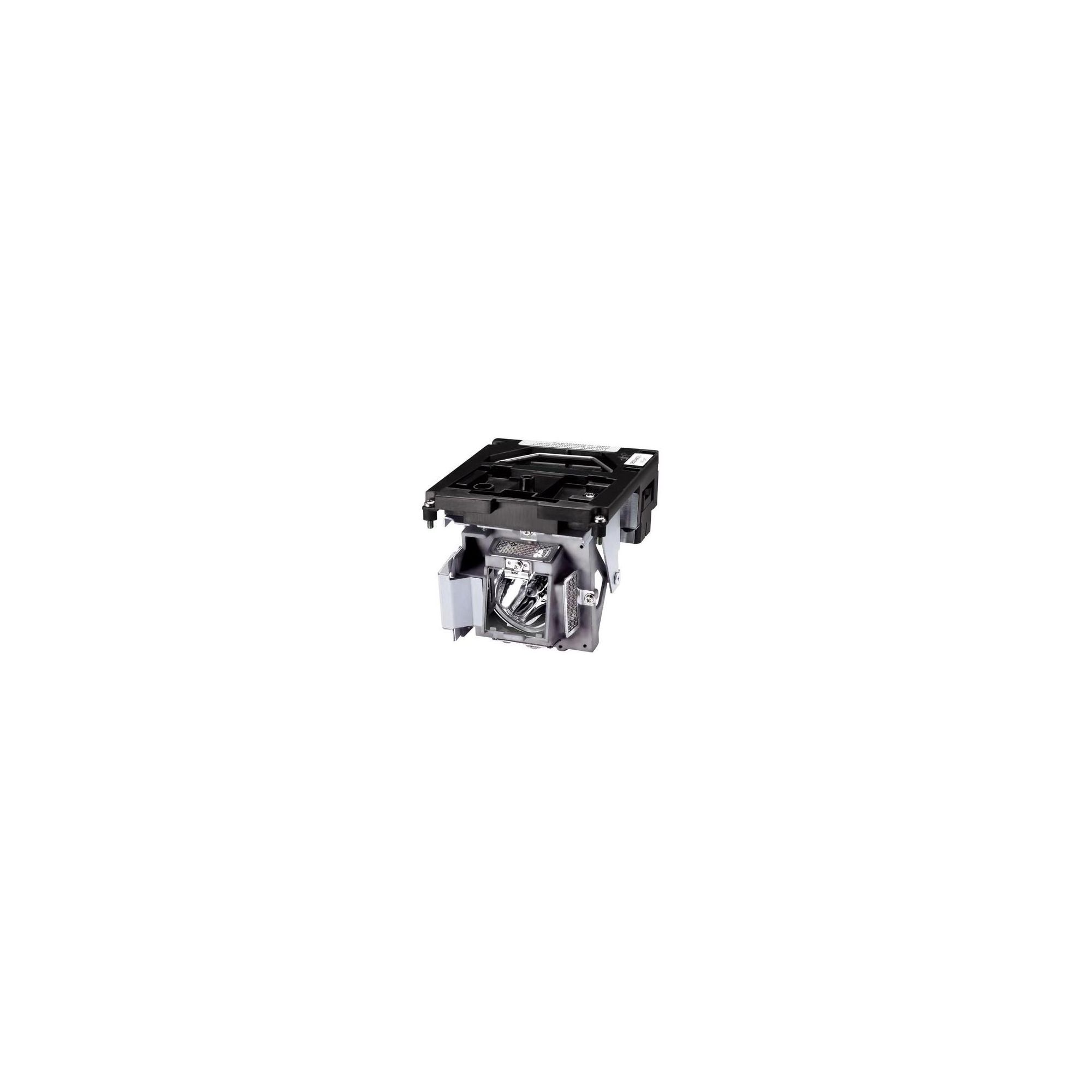 BenQ 280W Replacement Projector Lamp for MP724 Projector at Tesco Direct