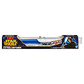 Star Wars Electronic Lightsabre