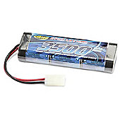 RC - Racing Power Pack 7.2v 3500 mAh - Carson