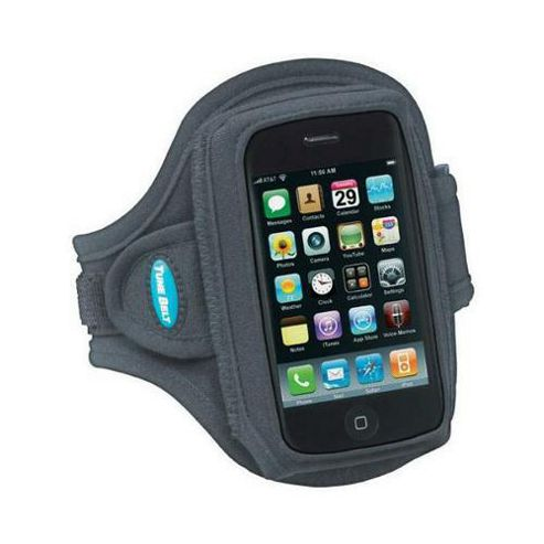 TuneBelt Sport Armband for iPhone.
