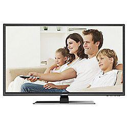 Blaupunkt 40/133Z 40 Inch Full HD 1080p LED TV with Freeview HD