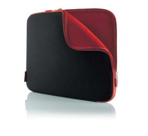 Belkin Components 17 inch Neoprene Notebook Sleeve