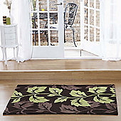 Ultimate Rug Co Aspire Yuka Modern Rug - 150 cm x 240 cm (4 ft 11 in x 7 ft 10.5 in)