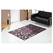 The Ultimate Rug Co. Confetti Rug 120X180Cm