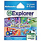 LeapFrog Explorer Learning Game: Greatest Hits Mini Games Vol. 1