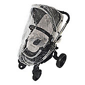 Raincover For I'Candy Cherry Pushchair