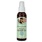 Earth Mama Natural Strech Oil 120ml