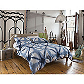 Seascapes Ive Duvet Cover Set - Single