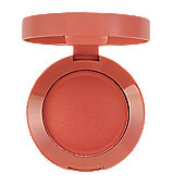 W7 Candy Blush Sweet Cheeks Blusher-Orion