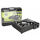 Summit Portable Camping Gas Stove