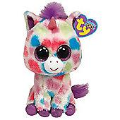 TY UK 6-inch Wishful Beanie Boo Plush