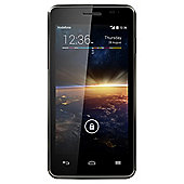 Vodafone Smart 4 Turbo Black