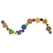 Melissa & Doug Bead Sets Bead Bouquet