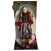 Disney Alice through the looking Glass Alice Fashion Doll